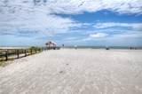 4351 Bay Beach Lane - Photo 34