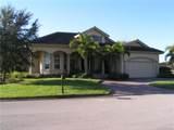 13400 Whispering Oaks Drive - Photo 1