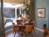 13400 Whispering Oaks Drive - Photo 7