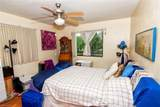 1051 Palm Avenue - Photo 10