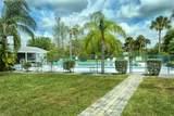 1051 Palm Avenue - Photo 17