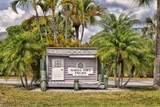 1051 Palm Avenue - Photo 18