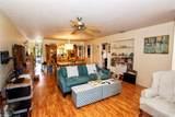 1051 Palm Avenue - Photo 4