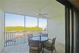 4216 Bayside Villas - Photo 4