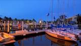 4116 Bayside Villas - Photo 32