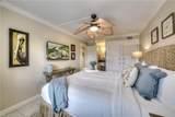 4220 Bayside Villas - Photo 11