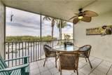 4220 Bayside Villas - Photo 2