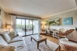 4220 Bayside Villas - Photo 3