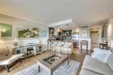 4220 Bayside Villas - Photo 5
