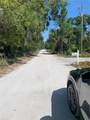 15159 Bahama Way - Photo 2