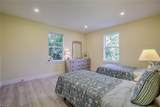 11504 Wightman Lane - Photo 20