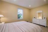 11504 Wightman Lane - Photo 23