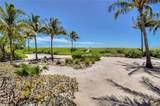 21 Beach Homes - Photo 28