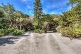 16394 Captiva Drive - Photo 33