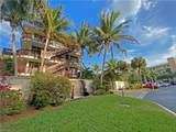 15051 Punta Rassa Road - Photo 30
