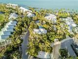 1512 South Seas Plantation Rd #1512 Week 48 - Photo 2