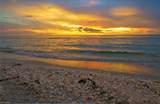 1512 South Seas Plantation Rd #1512 Week 48 - Photo 29