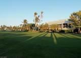 1512 South Seas Plantation Rd #1512 Week 48 - Photo 4
