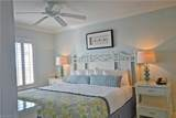 1012 Plantation Beach Club I, Phase B, #1012, Week 45 - Photo 15