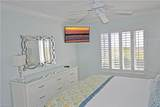1012 Plantation Beach Club I, Phase B, #1012, Week 45 - Photo 16