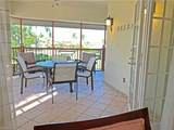 981 Harbourview Villas At South Seas Island Resort Wk1 - Photo 14