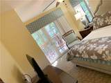 981 Harbourview Villas At South Seas Island Resort Wk1 - Photo 19