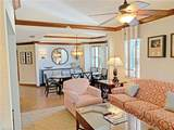 981 Harbourview Villas At South Seas Island Resort Wk1 - Photo 5