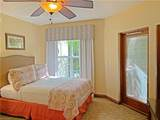 981 Harbourview Villas At South Seas Island Resort Wk2 - Photo 20