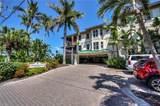 981 Harbourview Villas At South Seas Island Resort Wk2 - Photo 21