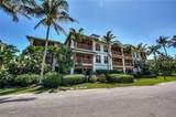 981 Harbourview Villas At South Seas Island Resort Wk2 - Photo 23