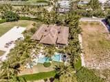 981 Harbourview Villas At South Seas Island Resort Wk2 - Photo 24