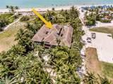 981 Harbourview Villas At South Seas Island Resort Wk2 - Photo 27