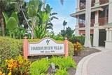 981 Harbourview Villas At South Seas Island Resort Wk2 - Photo 28