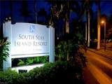981 Harbourview Villas At South Seas Island Resort Wk2 - Photo 29