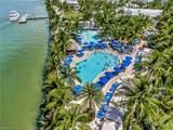 981 Harbourview Villas At South Seas Island Resort Wk2 - Photo 30