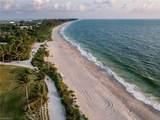 981 Harbourview Villas At South Seas Island Resort Wk2 - Photo 31