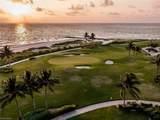 981 Harbourview Villas At South Seas Island Resort Wk2 - Photo 32