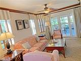 981 Harbourview Villas At South Seas Island Resort Wk2 - Photo 5