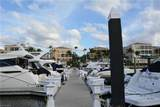 48 Ft. Boat Slip At Gulf Harbour F-1 - Photo 4