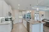 4209 26th Avenue - Photo 3