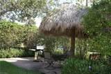 1076 Winding Pines Circle - Photo 28