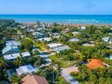 1361 Tahiti Drive - Photo 1