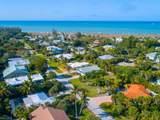 1361 Tahiti Drive - Photo 22