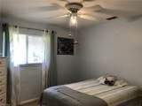 41271 Suzan Drive - Photo 12