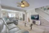 2840 36th Terrace - Photo 24