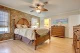 2840 36th Terrace - Photo 28