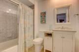 2840 36th Terrace - Photo 31