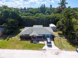 7461 Pentz Road - Photo 14