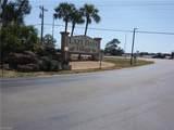 897 Homestead Drive - Photo 13