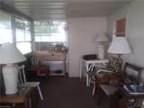 897 Homestead Drive - Photo 7